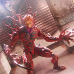DST Select Carnage 009