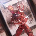 DST Select Carnage 011