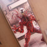 DST Select Carnage 013