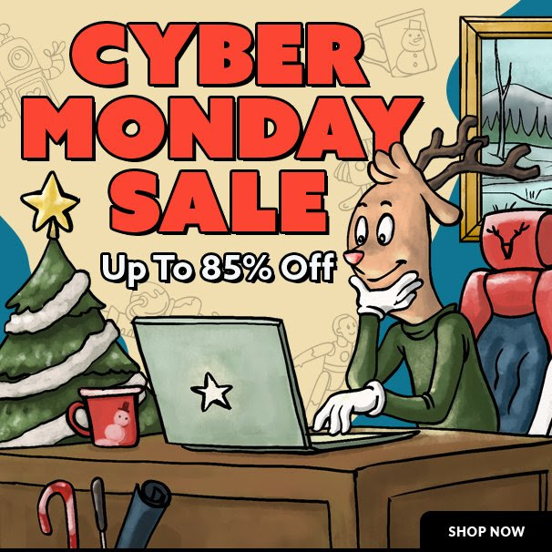 EE Cyber Monday 2020