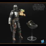 Hasbro Star Wars Nove 13 2020 003