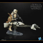 Hasbro Star Wars Nove 13 2020 004