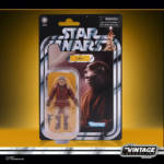 Hasbro Star Wars Nove 13 2020 025