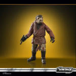 Hasbro Star Wars Nove 13 2020 027