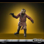 Hasbro Star Wars Nove 13 2020 028