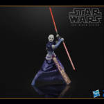 Hasbro Star Wars Nove 13 2020 034