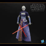 Hasbro Star Wars Nove 13 2020 035