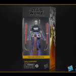 Hasbro Star Wars Nove 13 2020 037