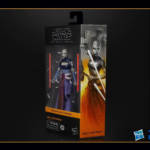 Hasbro Star Wars Nove 13 2020 038