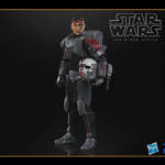 Hasbro Star Wars Nove 13 2020 042