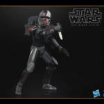 Hasbro Star Wars Nove 13 2020 043
