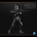 Hasbro Star Wars Nove 13 2020 047