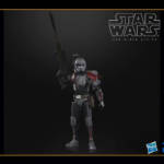 Hasbro Star Wars Nove 13 2020 052
