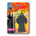 Incendium Bill and Ted Death 001