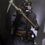 My Bloody Valentine The Miner NECA 004