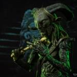 NECA The Old Faun Figure 026