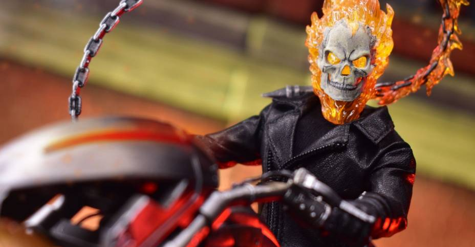 One12 Ghost Rider Set 010