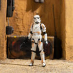 TVC Carbonized Remnant Trooper 01