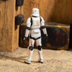 TVC Carbonized Remnant Trooper 02
