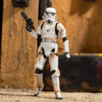 TVC Carbonized Remnant Trooper 03