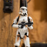 TVC Carbonized Remnant Trooper 04