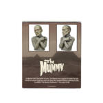 The Mummy Spinature 002
