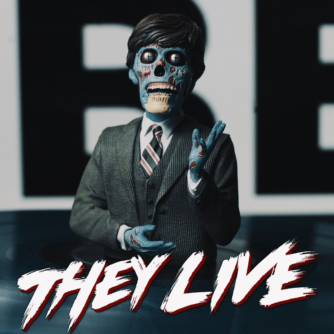 They Live Spinature 1