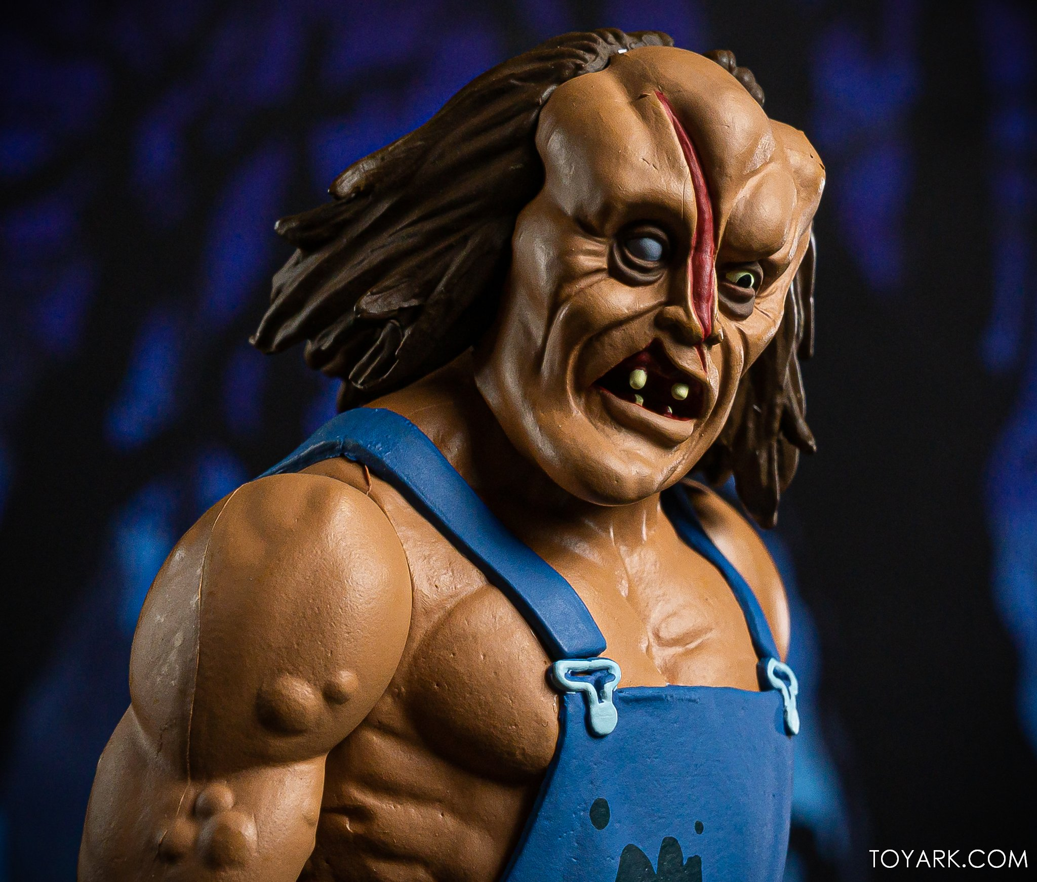 https://news.toyark.com/wp-content/uploads/sites/4/2020/11/Toony-Terrors-Series-4-NECA-037.jpg