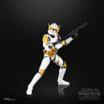 Black Series Archive Commander Cody 003