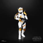 Black Series Archive Commander Cody 004