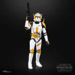 Black Series Archive Commander Cody 005
