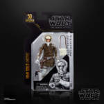 Black Series Archive Hoth Han Solo 001