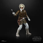 Black Series Archive Hoth Han Solo 002