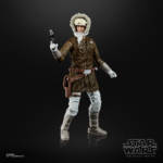Black Series Archive Hoth Han Solo 003