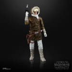 Black Series Archive Hoth Han Solo 004