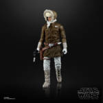 Black Series Archive Hoth Han Solo 005