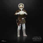 Black Series Archive Hoth Han Solo 006