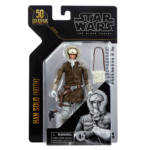 Black Series Archive Hoth Han Solo 008