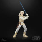 Black Series Archive Hoth Luke Skywalker 003