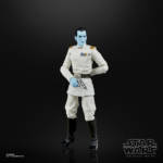 Black Series Archive Thrawn 002
