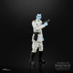 Black Series Archive Thrawn 003