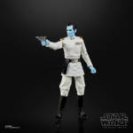Black Series Archive Thrawn 004