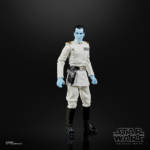 Black Series Archive Thrawn 005