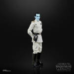 Black Series Archive Thrawn 006