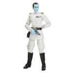 Black Series Archive Thrawn 007