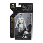 Black Series Archive Thrawn 008