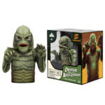 Creature From The Black Lagoon Spinature 001