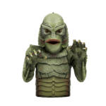 Creature From The Black Lagoon Spinature 003