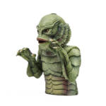 Creature From The Black Lagoon Spinature 004