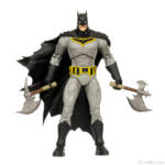 DC Multiverse Dark Nights Metal Batman 01